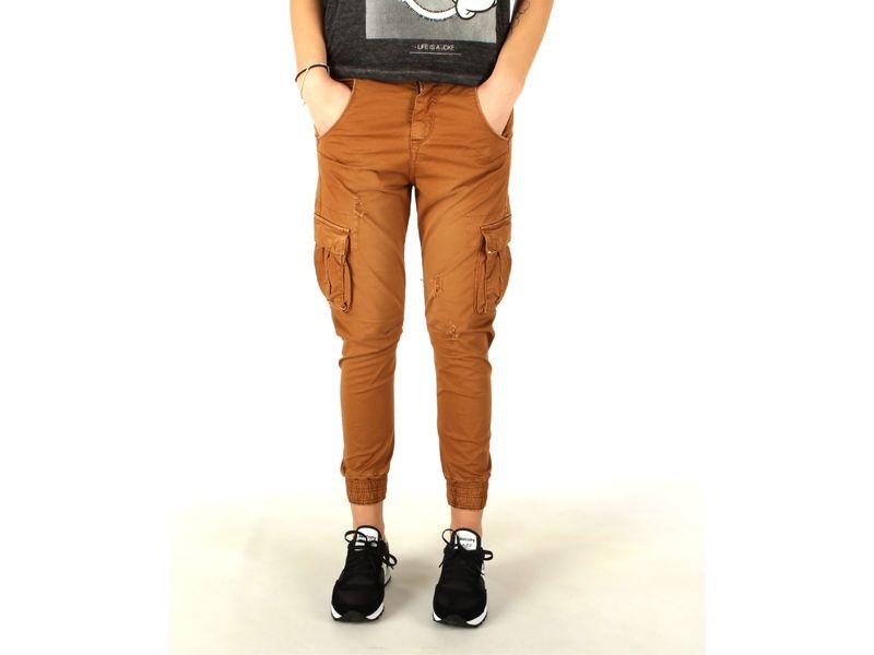 Image of Berna jeans donna, 42 Donna,