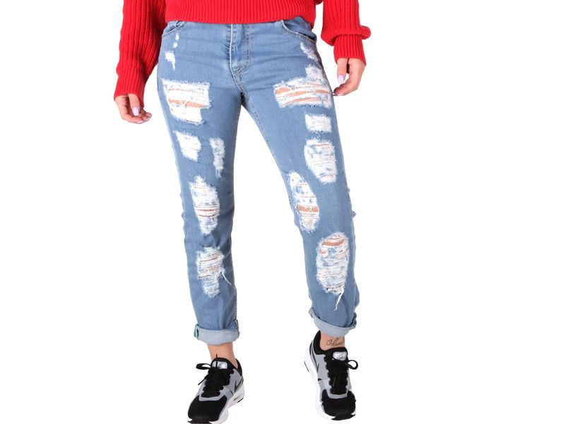 Image of Berna jeans donna white, 40, 42, 44, 46 Donna,