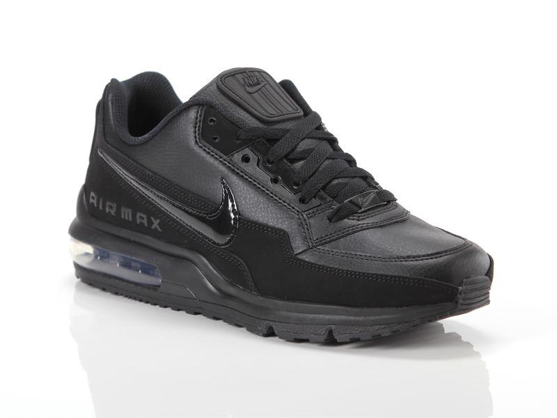 Nike , 44½, 47, 40, 40½ Uomo,