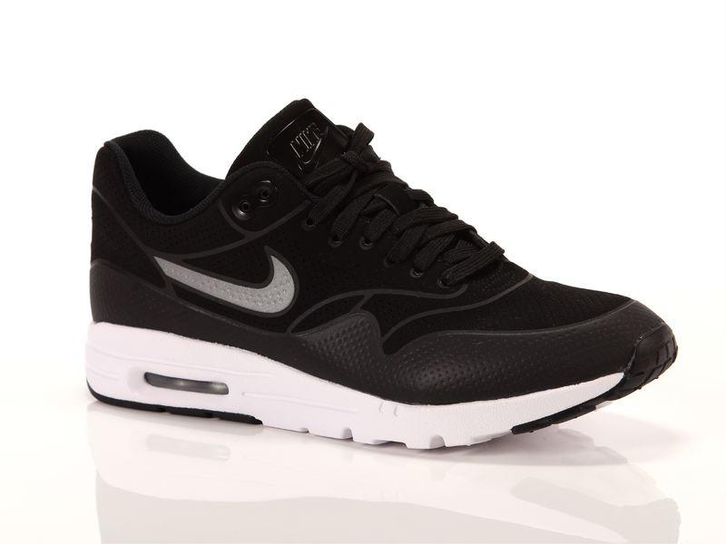 Image of Nike wmns air max 1 ultra moire black, 36 Donna, AzulBleu