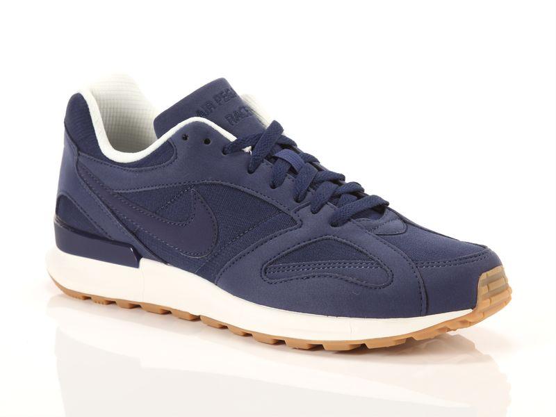 Image of Nike air pegasus new racer blu, 40 Uomo,