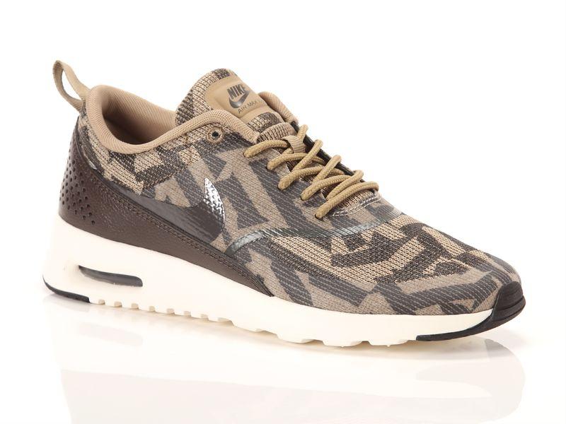 Image of Nike wmns air max thea jcrd, 36 Donna, AzulBleu
