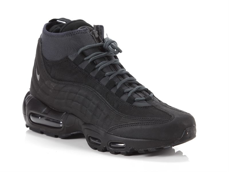 Image of Nike , 44½, 40, 40½, 41, 42, 42½, 43 Uomo,