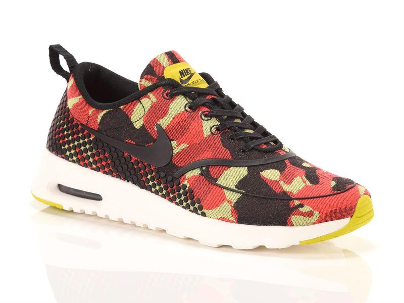 Image of Nike wmns air max thea, 36½ Donna, AzulBleu