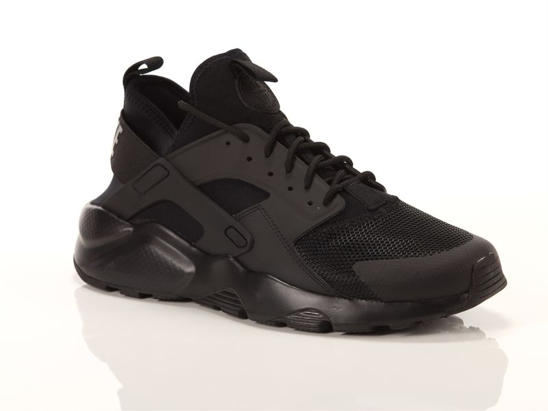 Image of Nike air huarache run ultra black, 44, 44½, 45, 46, 40, 40½, 41, 42, 42½, 43 Uomo, BleuBluAzulBleu
