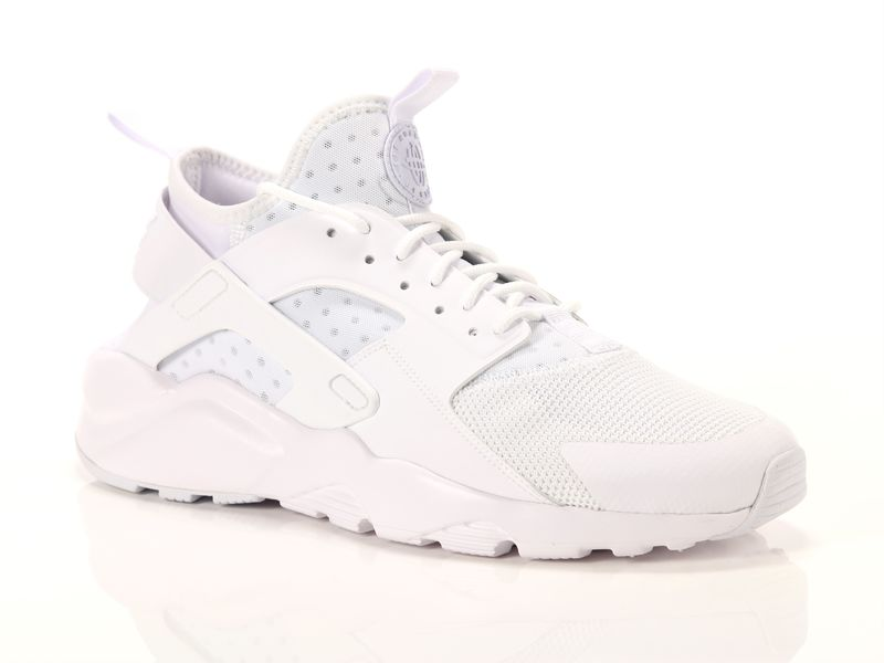 Image of Nike air huarache run ultra white, 44, 44½, 45, 46, 40, 40½, 41, 42, 42½, 43 Uomo, BleuBluAzulBleu