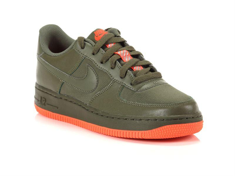 Image of Nike , 37½, 38, 38½, 39, 40 Negro