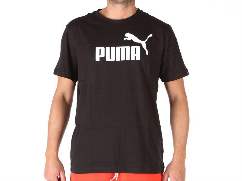 Image of Puma , XXL Uomo, Negro
