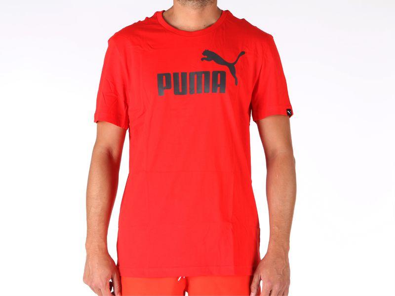 Image of Puma , L, M, S, XL Uomo, Negro