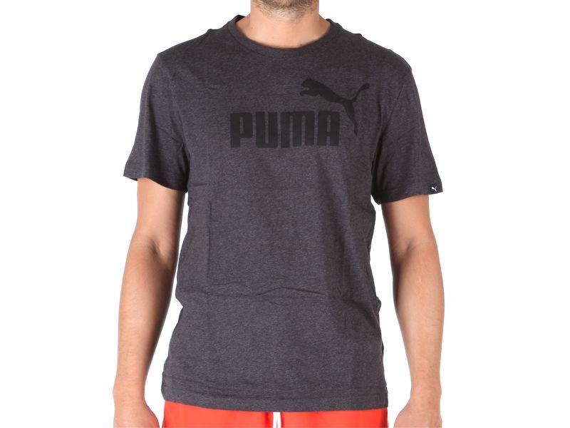 Image of Puma , S, XL Uomo, Negro