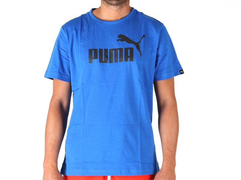 Image of Puma , L, M, S, XL, XXL Uomo, Negro