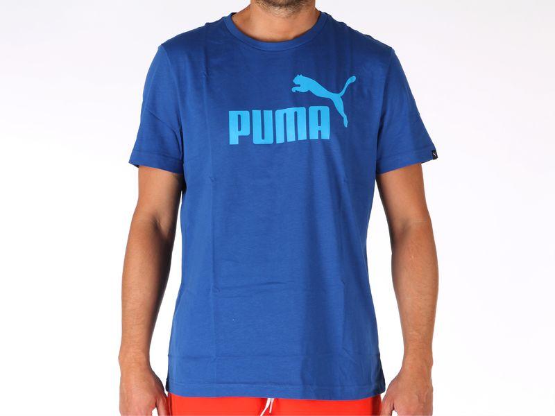 Image of Puma , M, S, XXL Uomo, NoirNegro