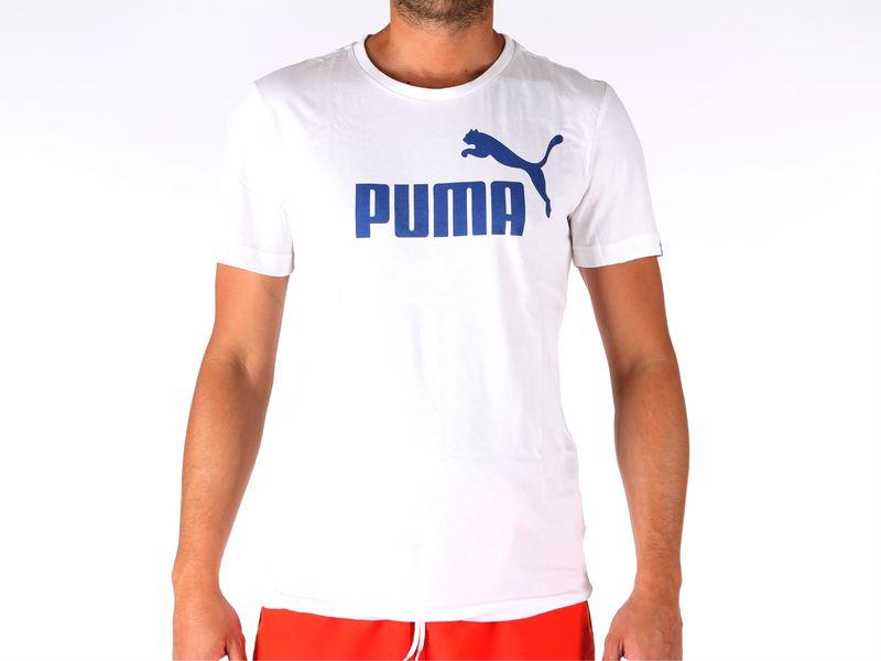Image of Puma , L, M, S, XL, XXL Uomo, NoirNegro