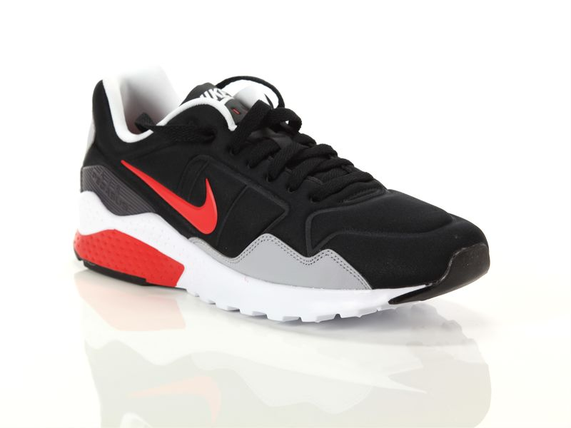 Image of Nike air zoom pegasus 92 black atom red, 45, 42½ Uomo,
