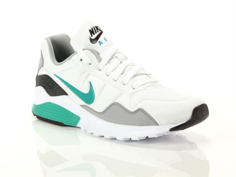 Image of Nike air zoom pegasus 92 white stadium green, 44, 44½, 45, 40, 40½, 41, 42 Uomo, NeroNoir