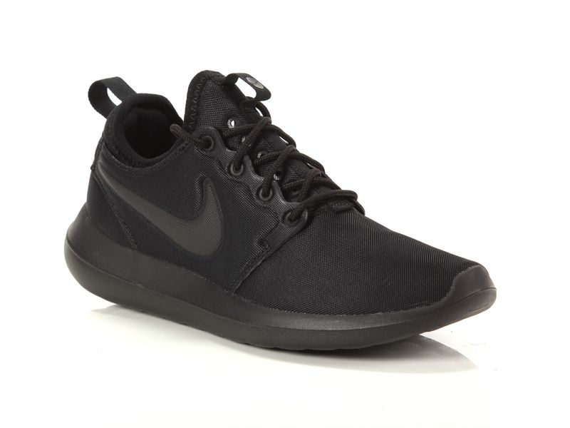 Image of Nike wmns roshe two black, 35½, 36, 36½ Donna,