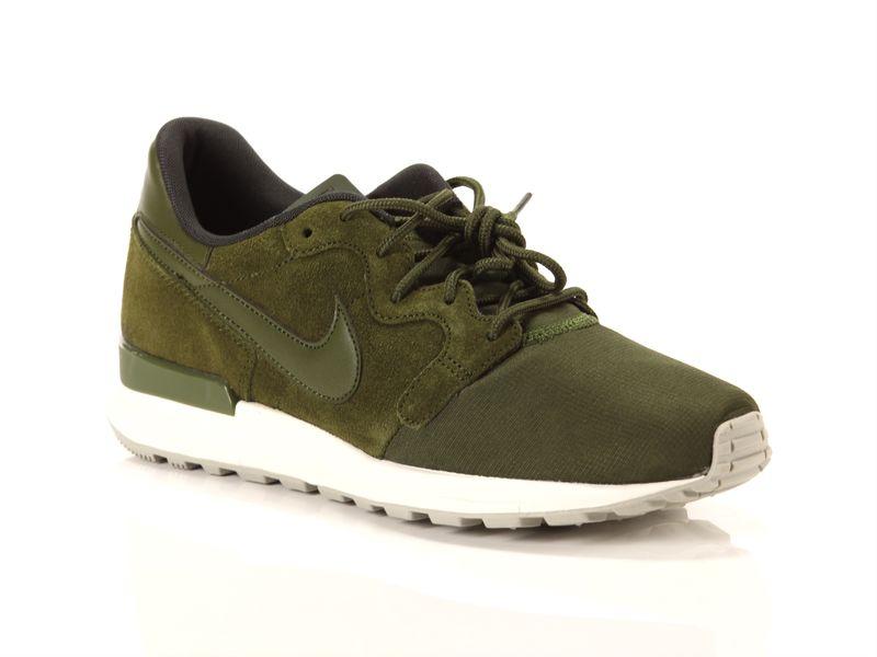 Image of Nike air berwuda prm legion green, 41 Uomo, AzulBleu