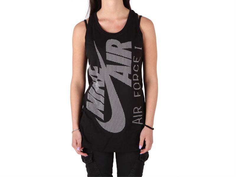 Nike wmns nsw tank afi ...