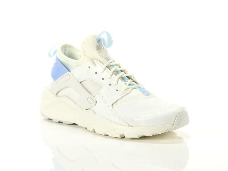 Image of Nike , 38, 38½, 39 Bleu