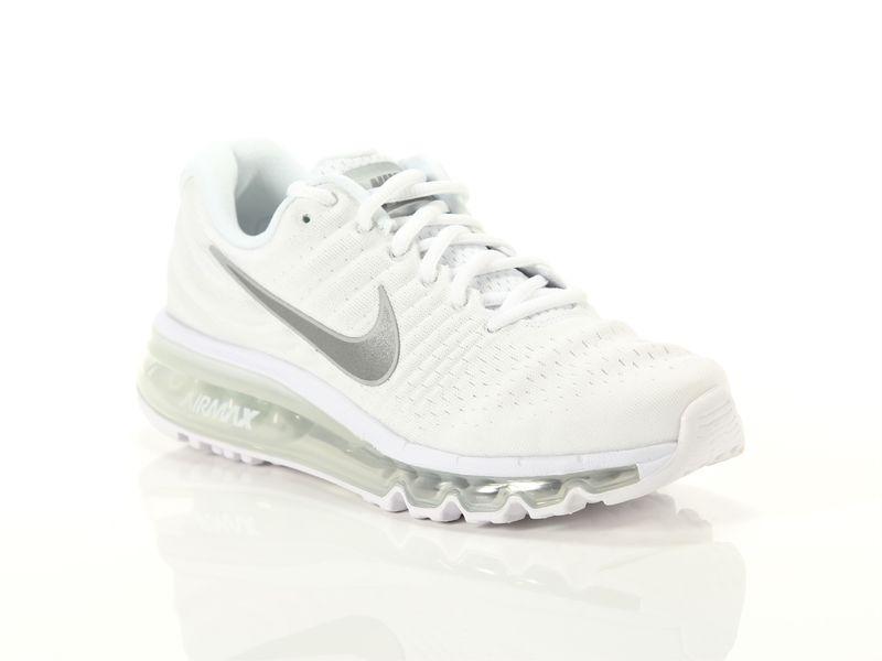 Image of Nike , 37½, 38, 38½