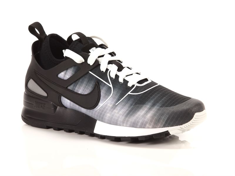 Image of Nike wmns air pegasus 89 tech prt black, 36½ Donna, BleuBluAzulBleu