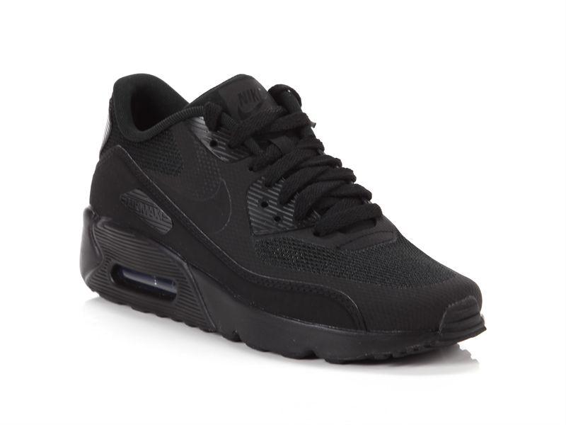 Image of Nike , 37½, 38, 38½, 40
