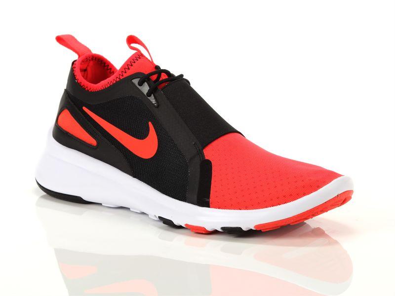 Image of Nike current slip on bright crimson, 44, 44½, 40½, 42, 42½ Uomo,