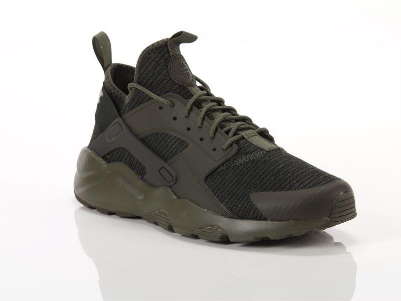 Image of Nike , 44, 44½, 45, 42½, 43 Uomo,