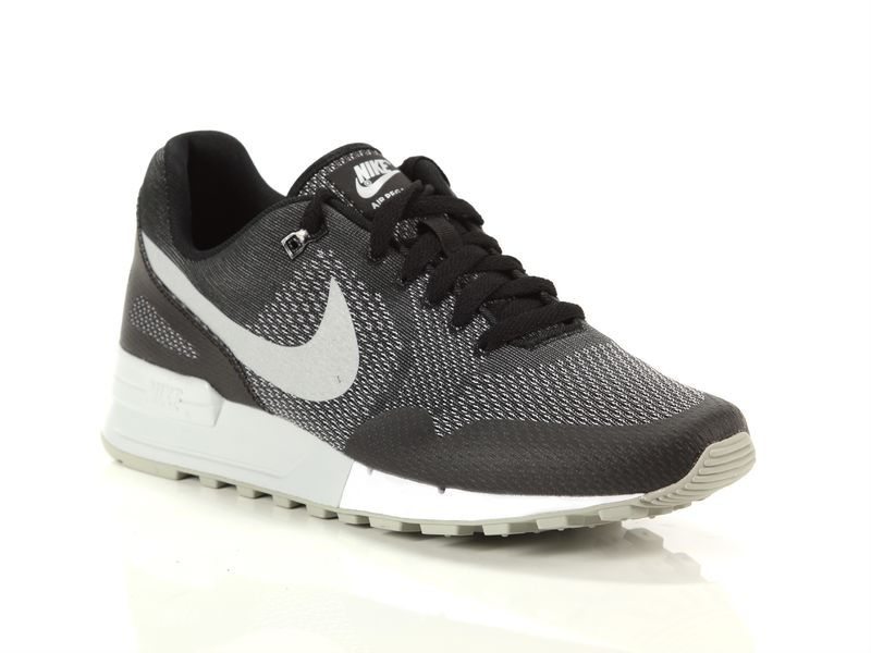 Image of Nike air pegasus 89 egd black metallic platinum, 45, 42, 43 Uomo,