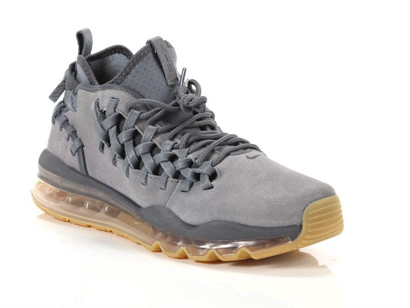 Image of Nike air max tr17 cool grey, 40 Uomo, AzulBleu