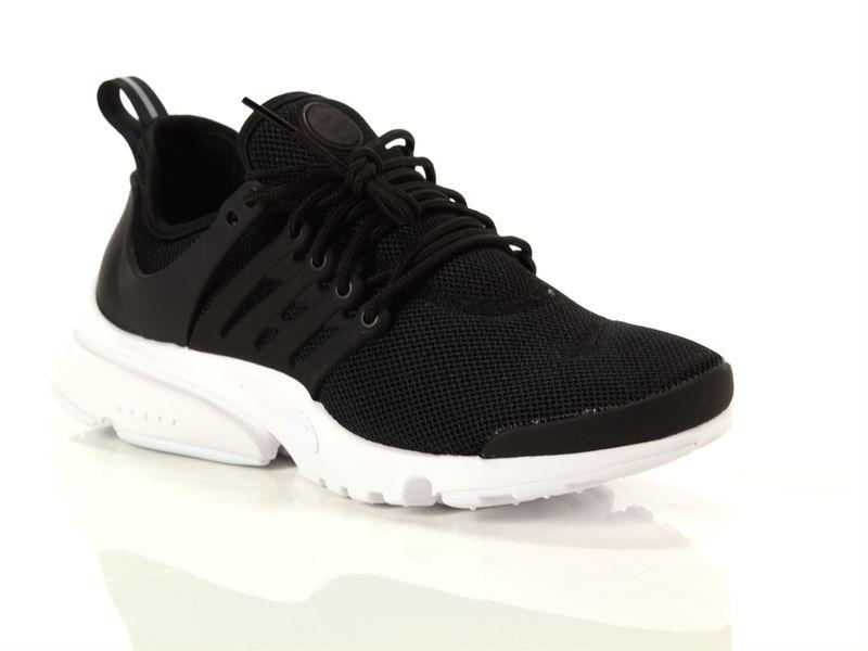Image of Nike wmns air presto ultra breeze black, 35½ Donna, AzulBleu
