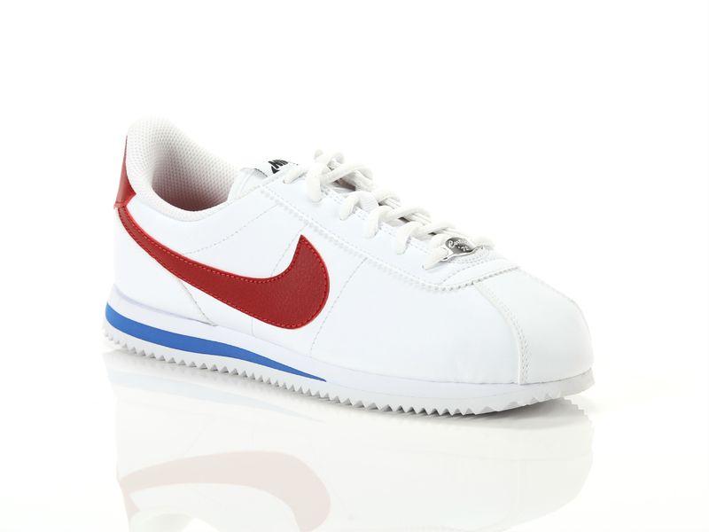 Image of Nike , 38, 38½, 39, 40 Negro
