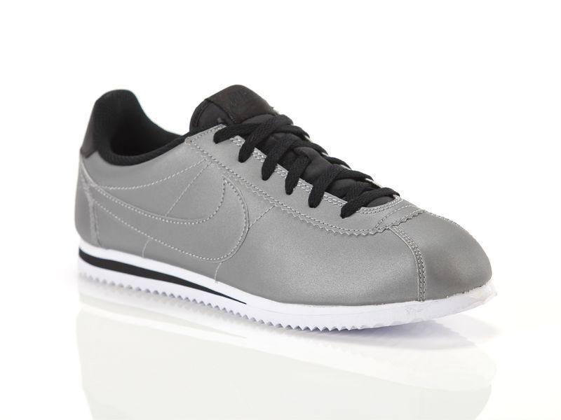 Image of Nike , 38, 38½, 39, 40