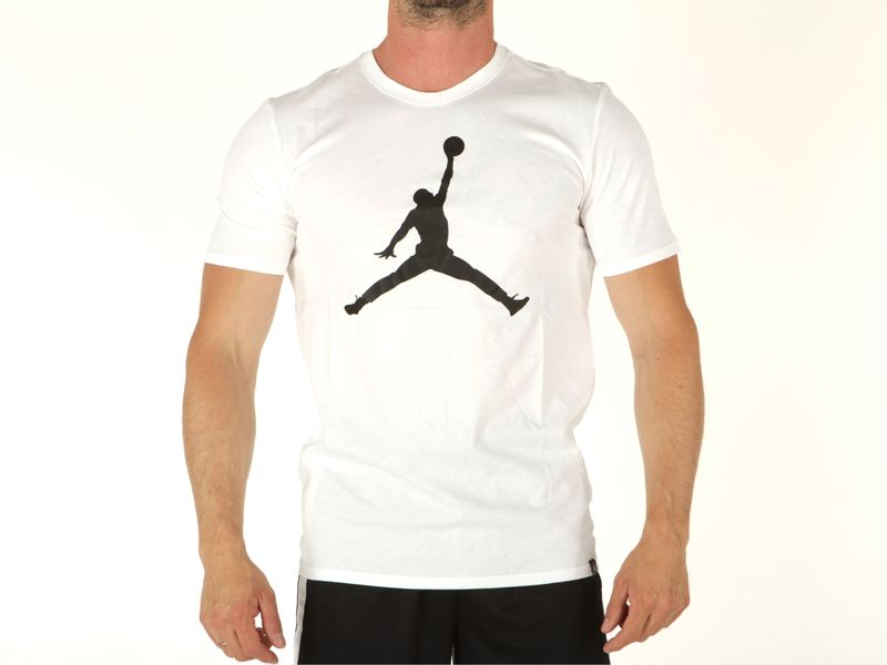 Image of Jordan , L, M, XL Uomo,