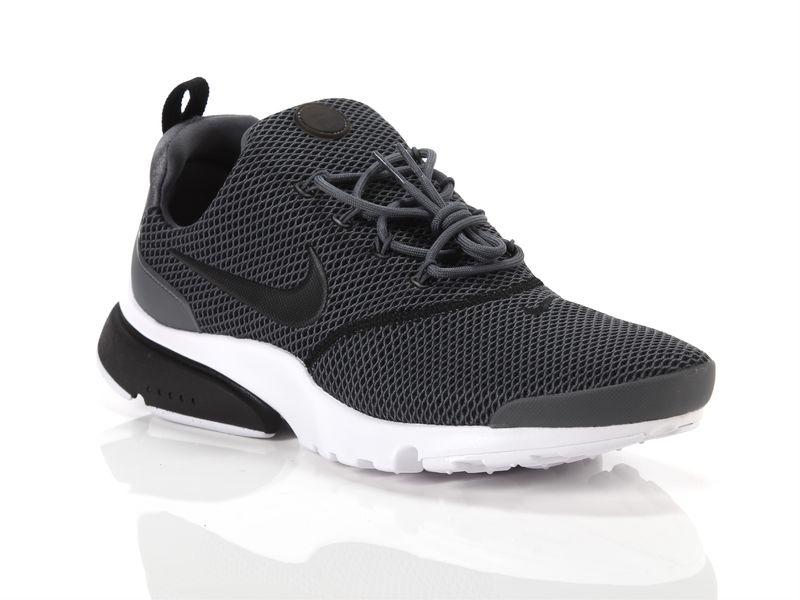 Image of Nike , 44½, 45, 40, 40½, 42, 42½, 43 Uomo, NoirNegro