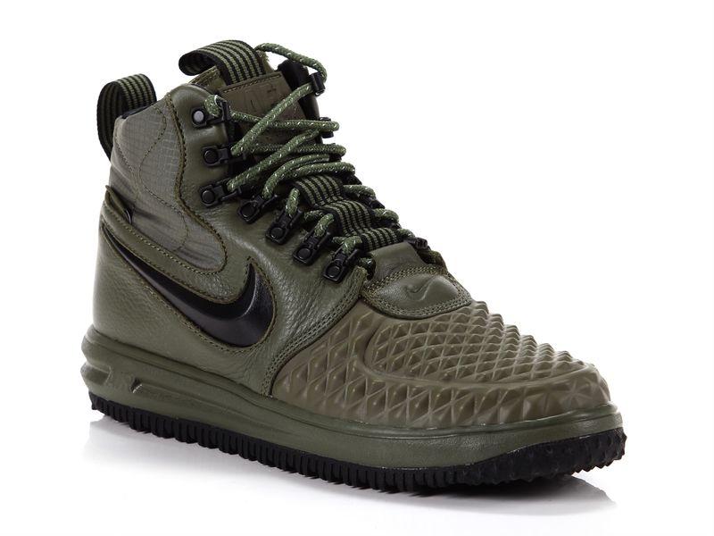 Image of Nike , 44½, 45, 40, 40½, 41, 42½, 43 Uomo,