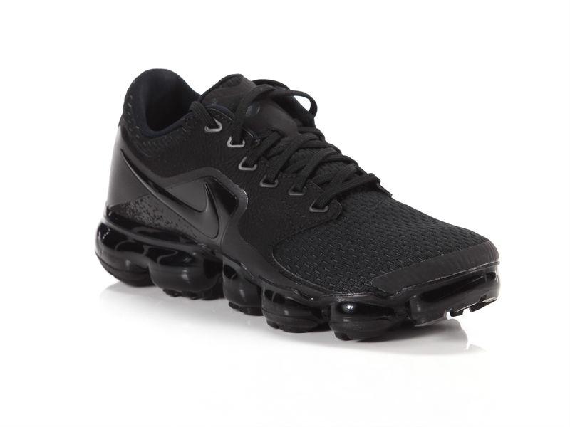 Image of Nike , 36½, 37½, 38, 38½, 39 Negro