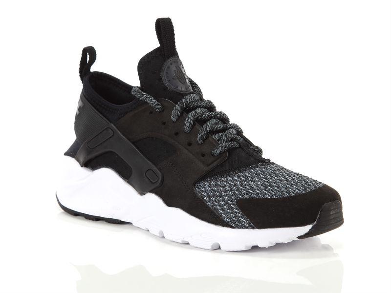 Image of Nike , 37½, 38, 38½, 40 Negro