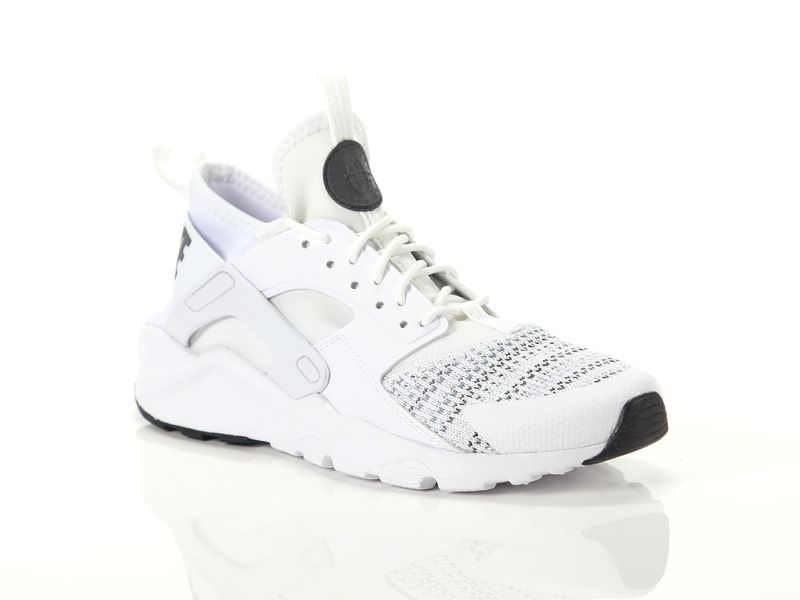 Image of Nike , 37½, 38, 38½, 39, 40