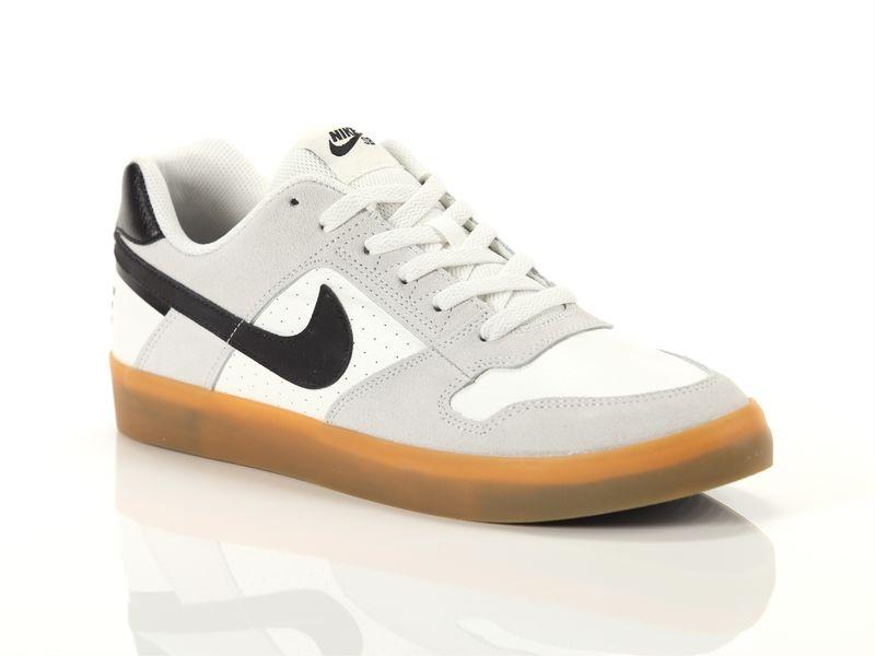 Image of Nike , 44, 44½, 46, 40, 40½, 41, 42, 42½, 43 Uomo,