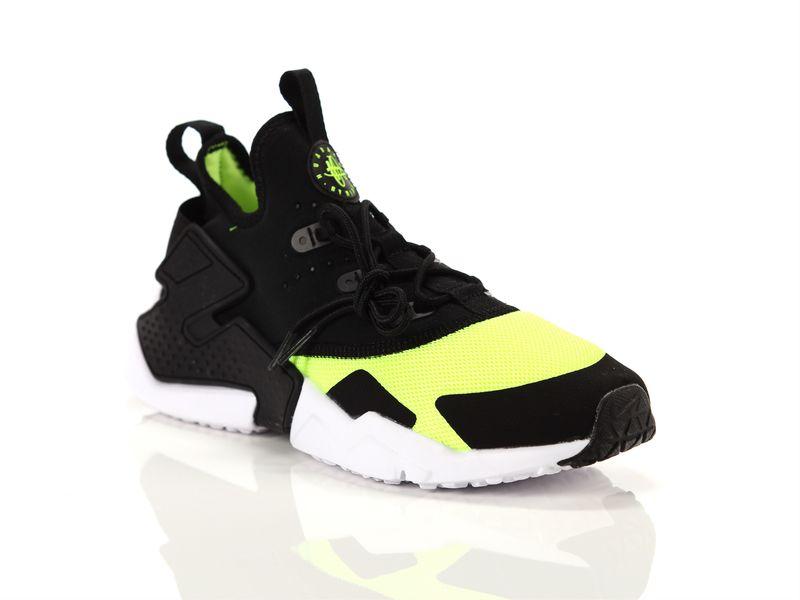 Image of Nike , 36½, 38, 38½, 39, 40
