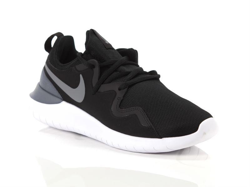 Image of Nike , 44, 44½, 45, 46, 40, 41, 42½, 43 Uomo,