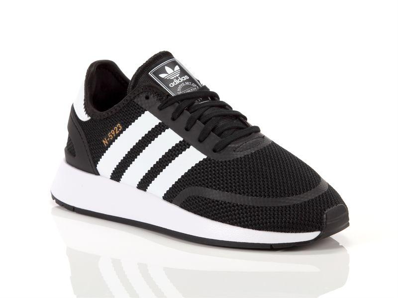 Image of Adidas , 36, 38
