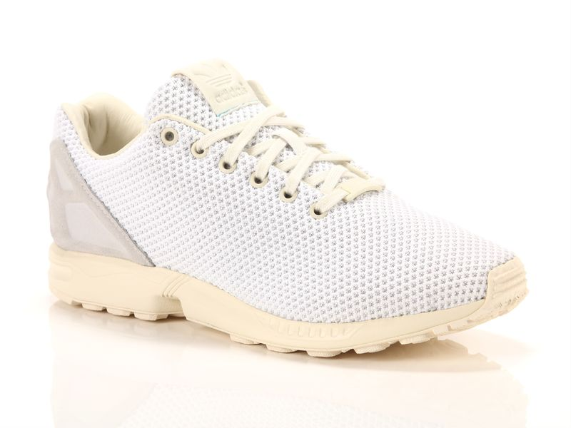 Image of Adidas zx flux, 46 Uomo,