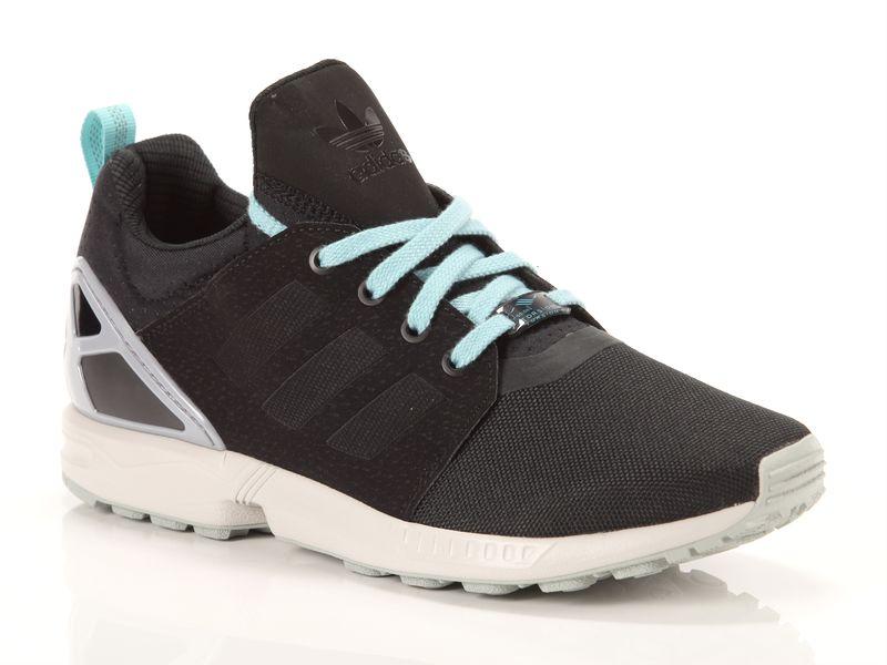 Image of Adidas zx flux nps updt, 42 Uomo,
