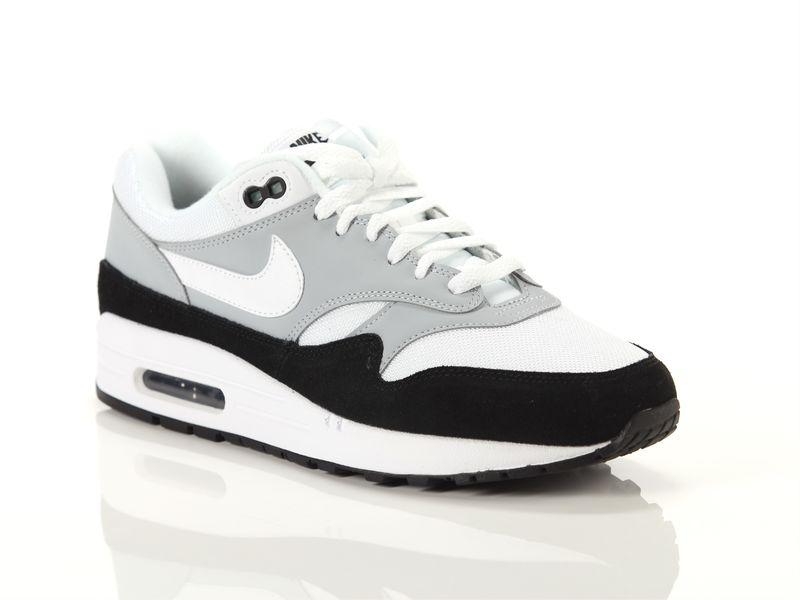 Image of Nike , 45 Uomo,