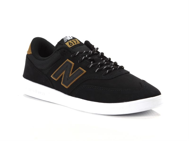 Image of New Balance , 44, 44½, 45, 46½, 40½, 41½, 42, 42½, 43 Uomo,