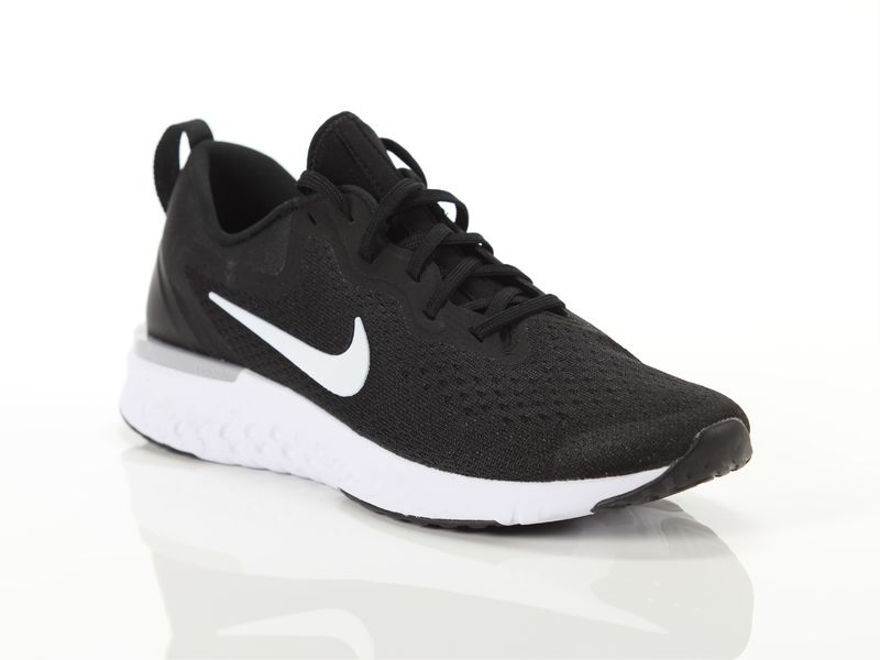 Image of Nike , 44, 44½, 45, 46, 40, 41, 42, 42½, 43 Uomo,