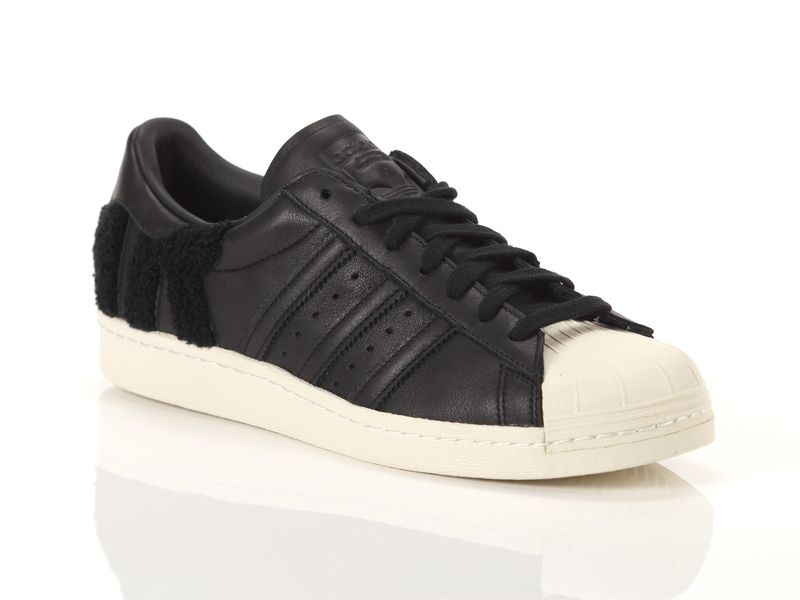 Image of Adidas , 46, 36, 38, 40, 42, 44 BleuBluAzulBleu