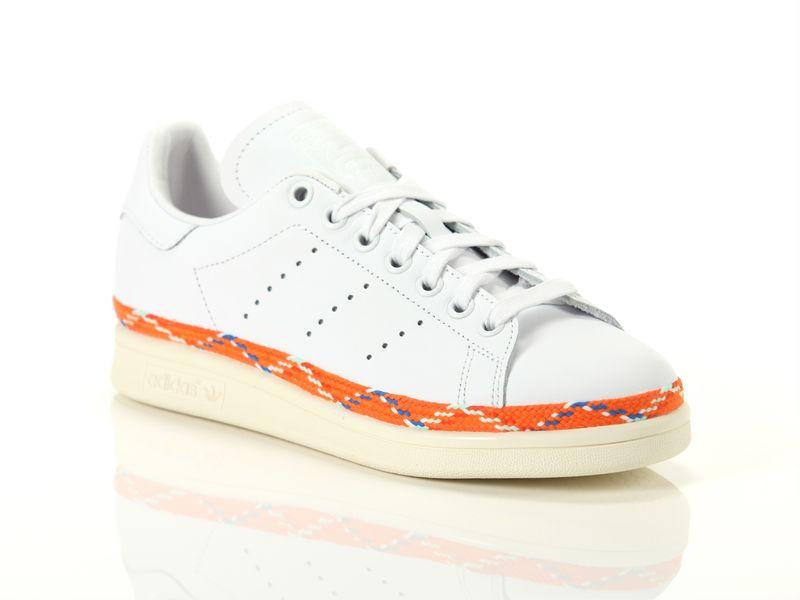 Image of Adidas , 36, 40 Donna, AzulBleu